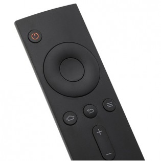 Xiaomi Mi TV / Mi TV Box Bluetooth Remote Control 2