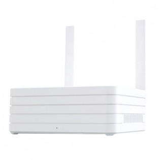 Xiaomi Mi WiFi Router 2 6TB White