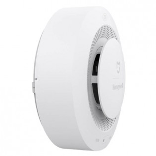 Mi Home (Mijia) Honeywell Smoke Detector White