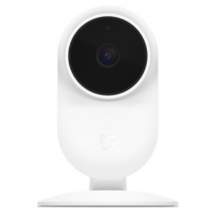 MiJia Smart Camera White