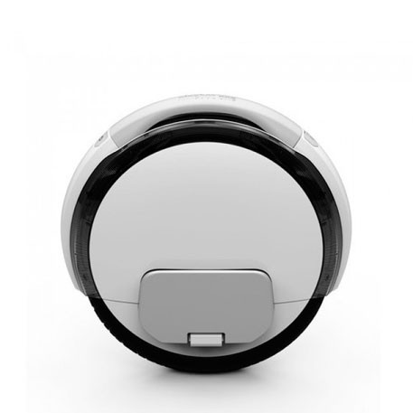 Ninebot One C Plus Electric Unicycle Gray