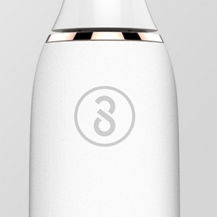 Xiaomi Soocare X3 Clean Smart Ultrasonic Electric Toothbrush