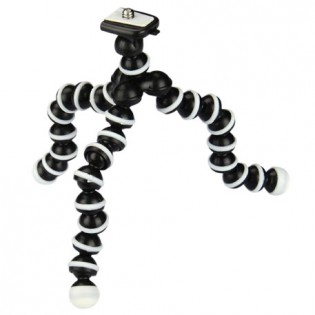 Xiaomi Yi Action Camera Bubble Flexible Tripod