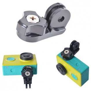 Xiaomi Yi Action Camera Fixing Set