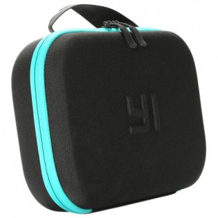 Xiaomi Yi Action Camera Storage Bag