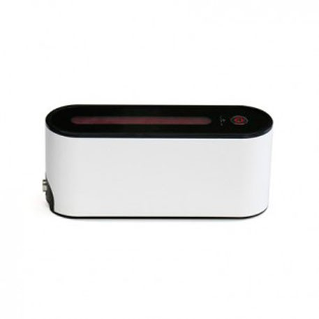 YunBike C1 Battery White