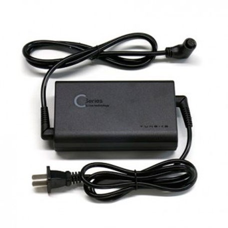 YunBike C1 Power Adapter (36V/2А)