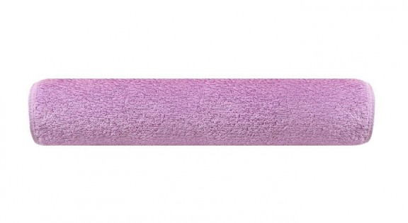 ZSH Youth Series Bath Towel 700 x 1400 mm Purple