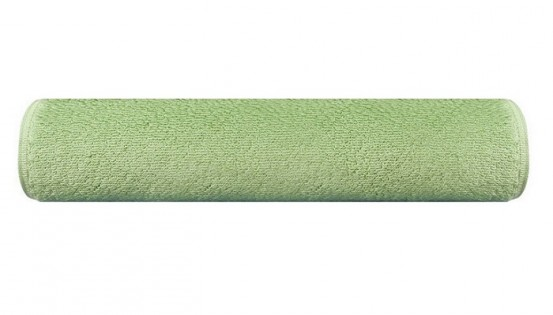 ZSH Youth Series Towel 340 x 760 mm Green