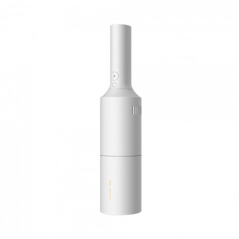 Xiaomi Shunzao Z1 Portable Vacuum Cleaner White