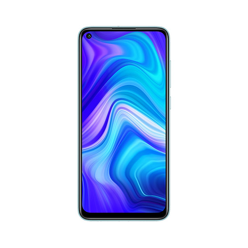 Redmi Note 9 3GB/64GB White