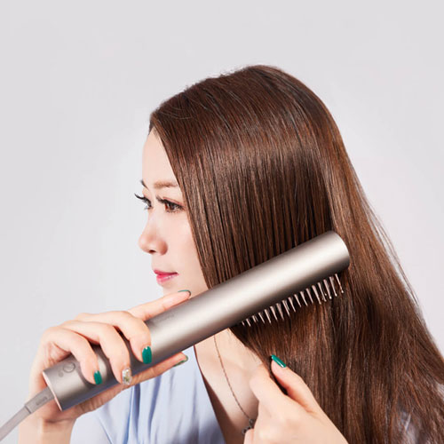 Xiaomi Reepro Styling Comb RP-HC02