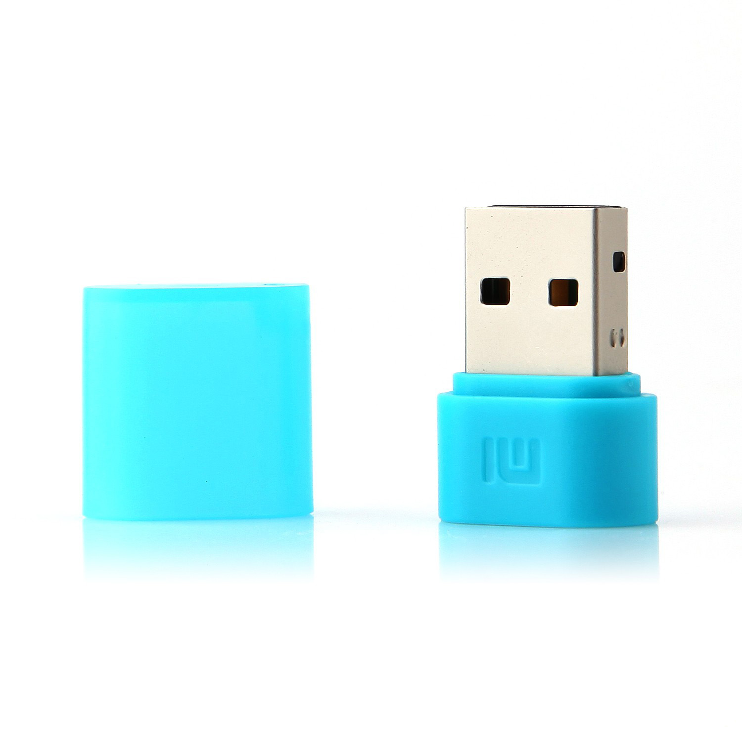 Xiaomi Mi Portable WiFi Blue