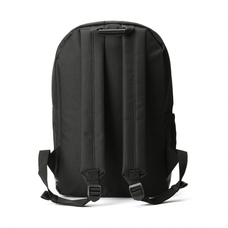 Xiaomi Simple Multifunctional Backpack Black