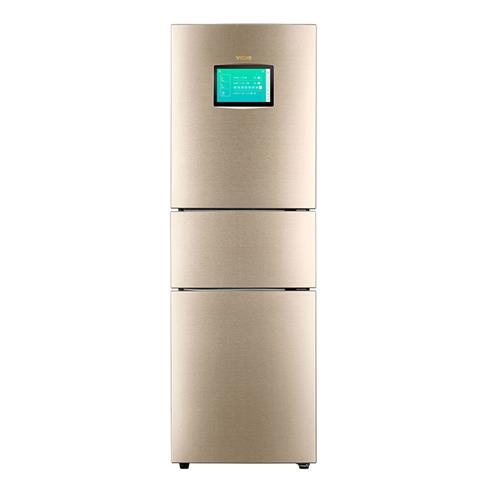 Viomi iLive Smart Refrigerator Voice Version Gold