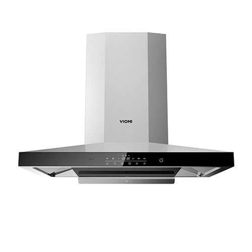 Viomi Smart Internet Ventilation Hood Free Voice Edition