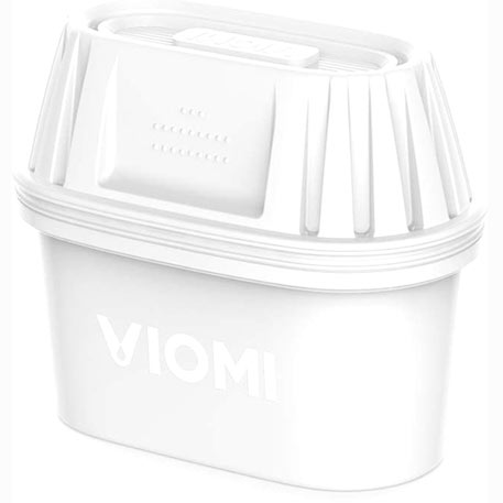 Viomi Water Filter Kettle Filter Box
