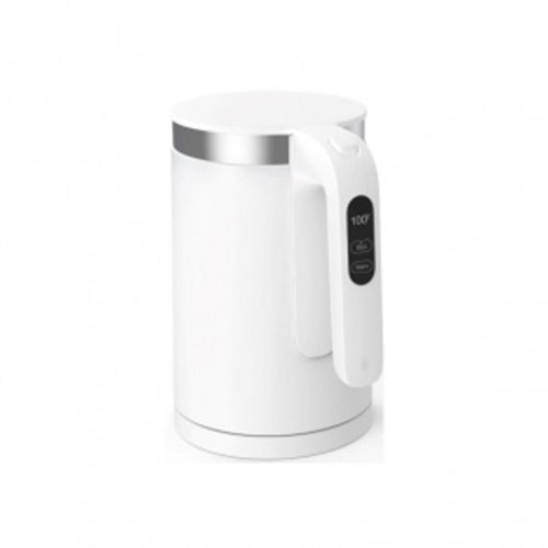 Viomi V-SK152A Electric Kettle