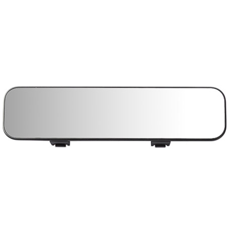 70 Mai Smart Rearview Mirror Black