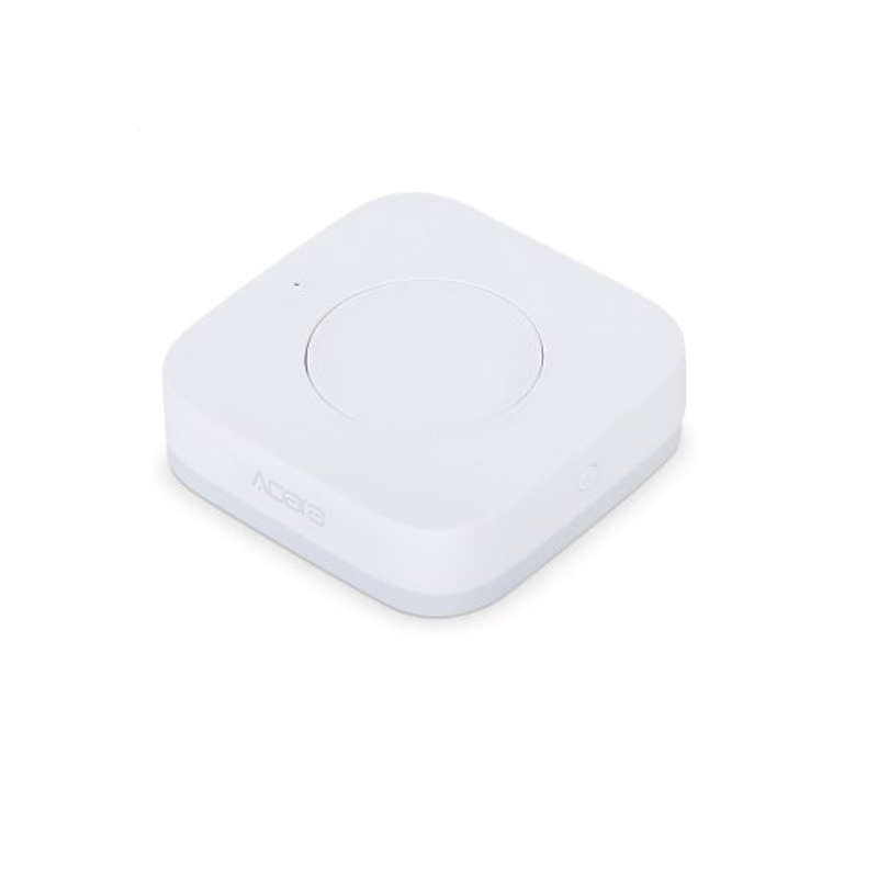 Aqara Smart Wireless Switch