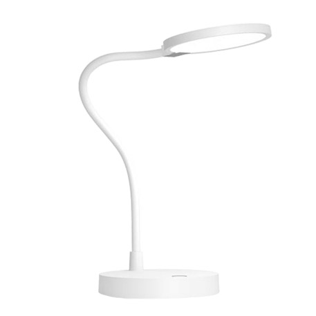 CooWoo Simple Multifunctional Desk Lamp