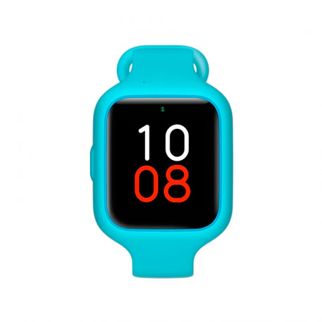 Xiaomi Mi Bunny MITU Children Smart GPS Watch 2 Blue