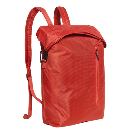 Xiaomi Mi Lightweight Multifunctional Backpack Red