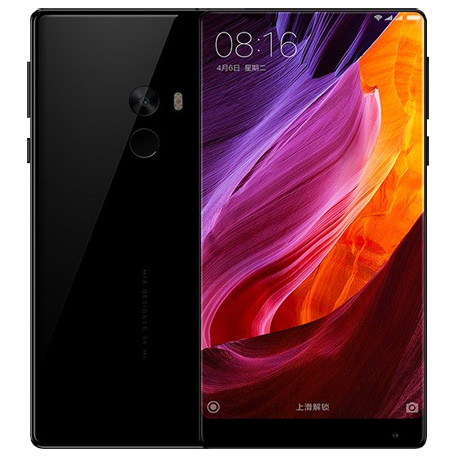 uav drones with Xiaomi Mi Mix 4gb128gb Dual Sim Ceramic Black on Aerospace 20in 20Tucson furthermore Taranis Stealth Drone Invisible n 5587454 as well Mq1 Predator Drone additionally The Faas Drone Certificate Of Authorization Process also Xiaomi Mi Mix 4gb128gb Dual Sim Ceramic Black.