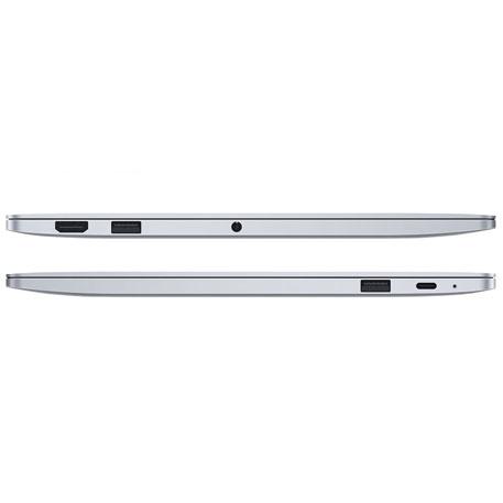 Xiaomi Mi Notebook Air 12.5″ m3 4GB/256GB Silver