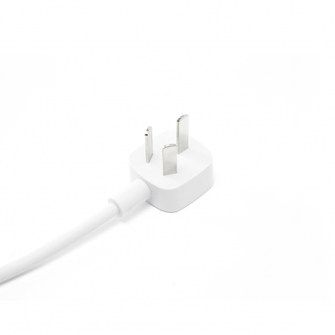 Xiaomi Mi Power Strip 5 Sockets White
