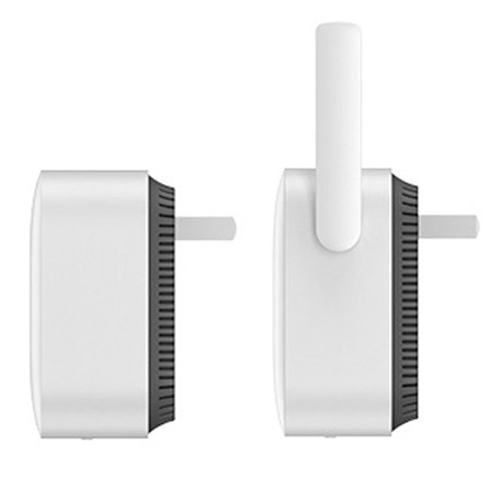 Xiaomi Mi Powerline WiFi Adapter White