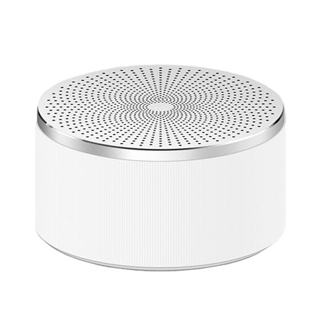 Xiaomi Mi Round Bluetooth Speaker Youth Edition White