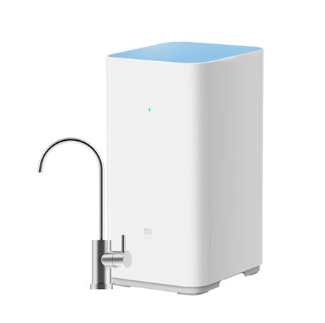 Xiaomi Mi Water Purifier 2