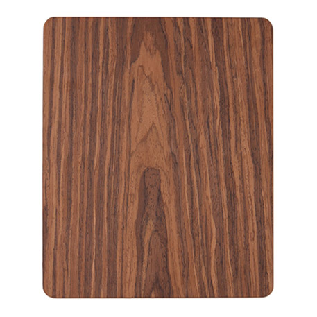 Xiaomi Mi Wooden Mouse Pad