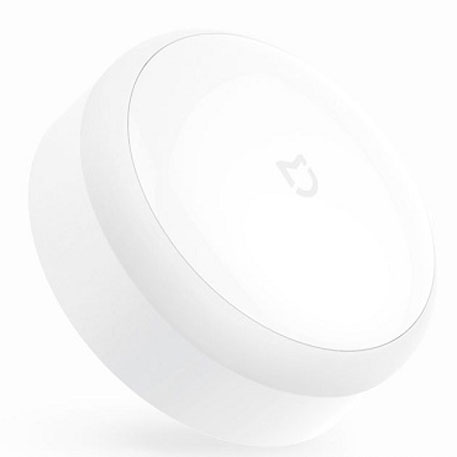 MiJia Induction Nightlight