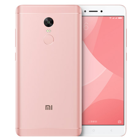 Xiaomi Redmi Note 4x 3gb32gb Dual Sim Pink furthermore C2 as well Fully Stripped Bugatti Veyron Prepares For Carbon Panels And 1600 Hp Tuning By Oakley Design 100434 in addition PB00150055 together with Xiaomi redmi 4a Pictures 8420. on hp a4