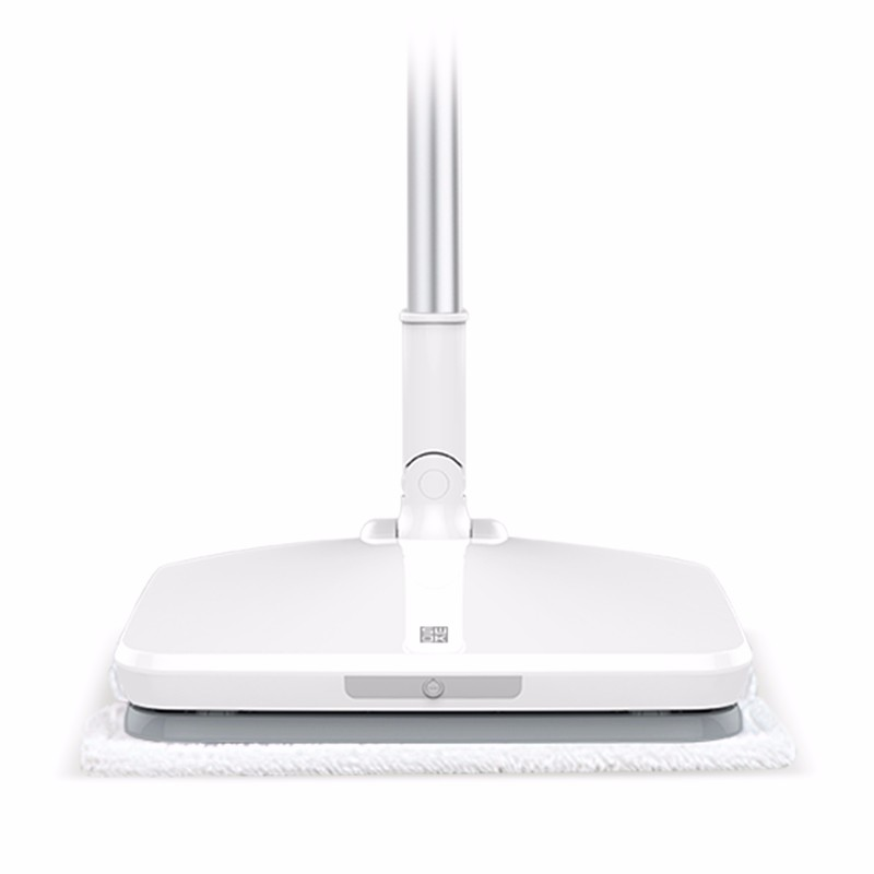 SWDK Handheld Electric Mop