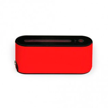 Xiaomi YunBike C1 Battery Red