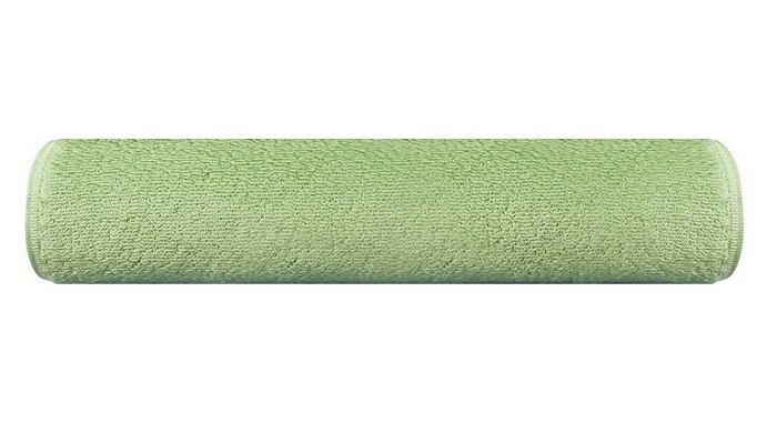 ZSH Youth Series Bath Towel 700 x 1400 mm Green