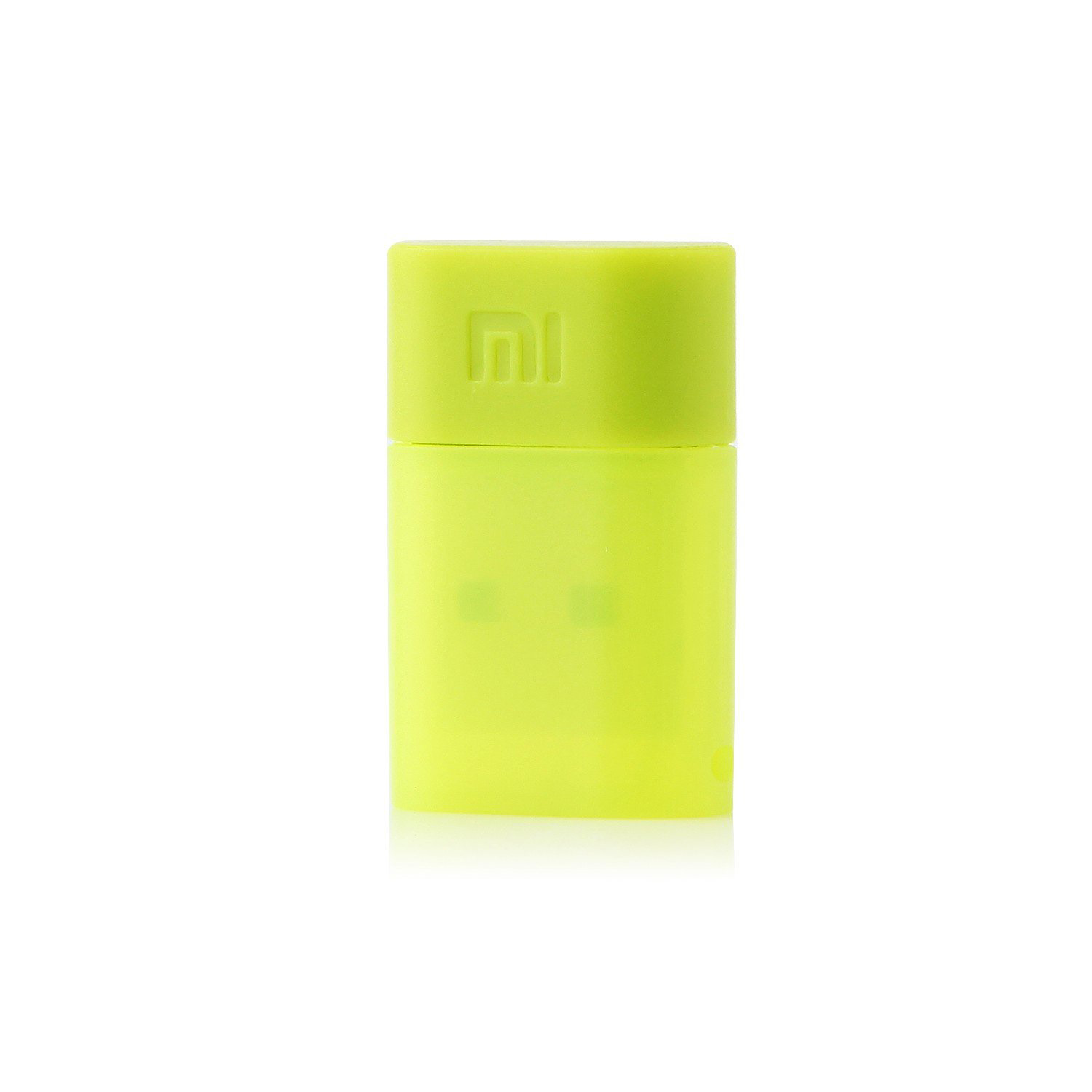 Xiaomi Mi Portable WiFi Green