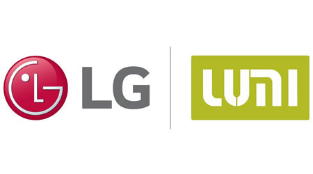 LUMI And LG Forged A Partnership