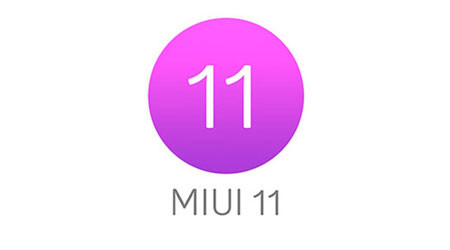MIUI 11 Will Be Launched Very Soon