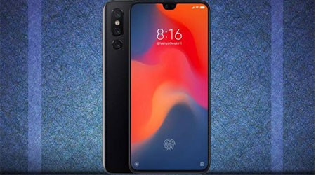 Xiaomi Mi 9: What Are The Expectations