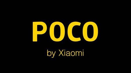 POCOPHONE by Xiaomi. All the Fresh Rumors.