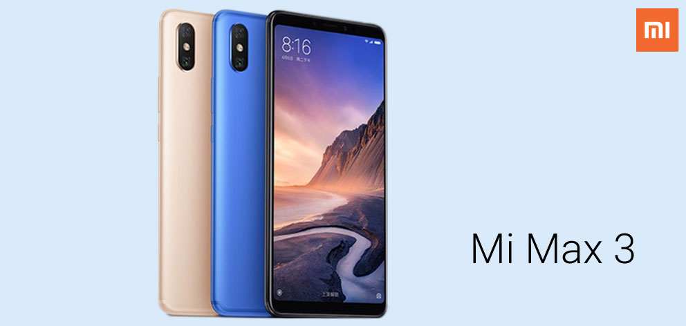 Xiaomi Global Community — all information about official and