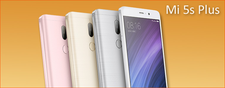 Xiaomi Global Community — all information about official ...