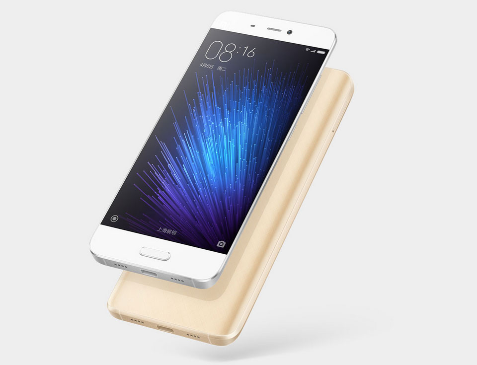 Image result for xiaomi mi 5s image