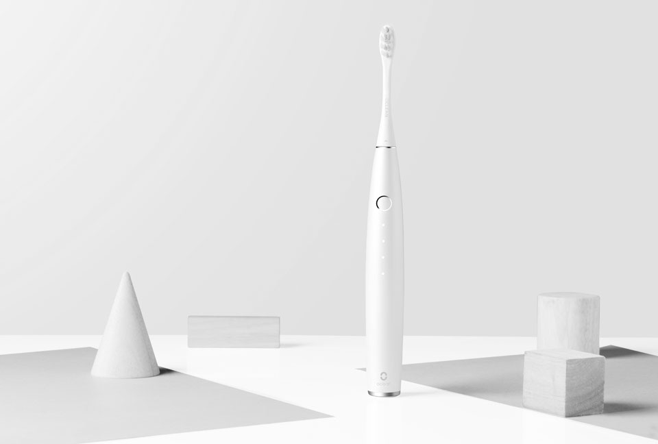 Oclean One Toothbrush