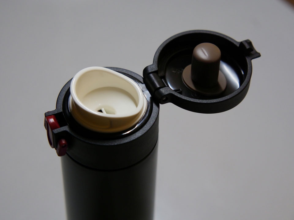 Viomi Thermos Cup