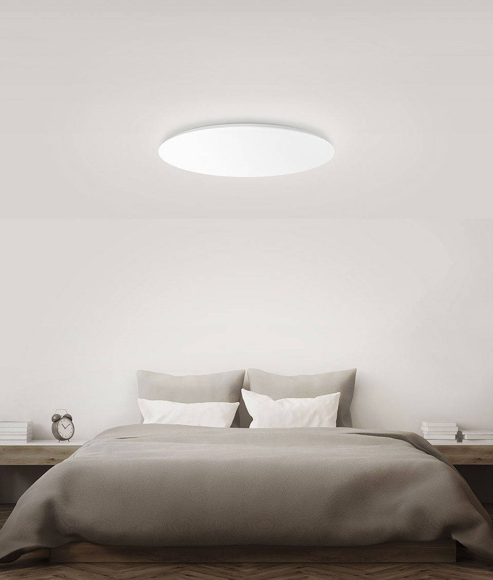 Yeelight Smart LED Ceiling Lamp
